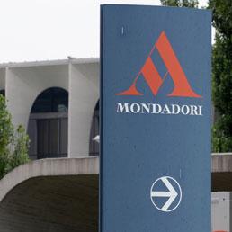 Lodo Mondadori: il Pg chiede lieve riduzione del risarcimento a De Benedetti. Balzo di Mediaset (+7,8%)