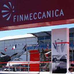 Accordo su Ansaldo Energia: domani il cda di Finmeccanica per la cessione al Fondo strategico italiano
