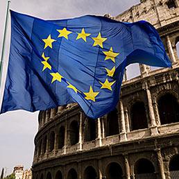 Fondi Ue, speso solo il 27% - Trigilia: rafforzare il made in Italy