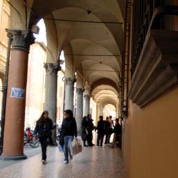 Politecnici al top da Milano a Torino