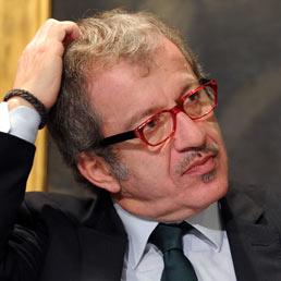 Roberto Maroni (Ansa)