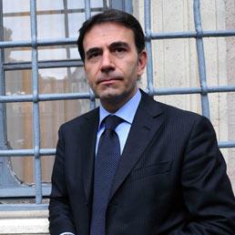 Massimo Garbini (Imagoeconomica)