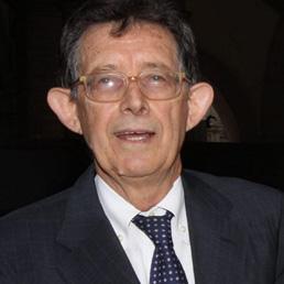Piero Giarda