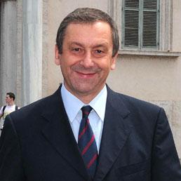 Il professor Francesco Profumo è il nuovo ministro dell