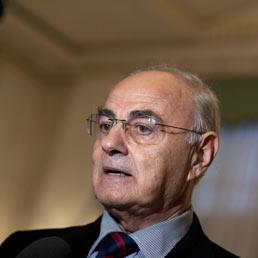 Elio Lannutti: facile risalire ai proprietari di capitali scudati