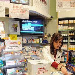 La fotografia dei redditi degli italiani. Notai e farmacisti al top