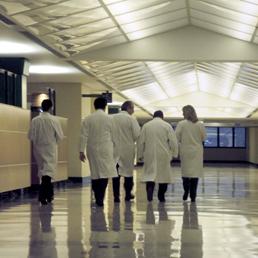 La ricerca svedese: sanità italiana sotto metà classifica in Europa. Calabria ultima tra le regioni