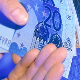 La crisi non fa (troppo) male al Fisco: le entrate tributarie scendono dello 0,2% sul 2012