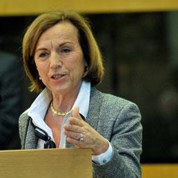Ministro Elsa Fornero (Fotogramma)