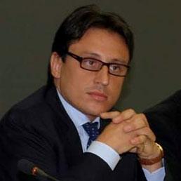 Massimo Ponzoni (Ansa)
