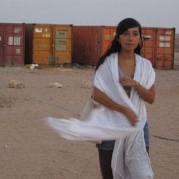 Stampa senegalese: Rossella Urru liberata in Mali