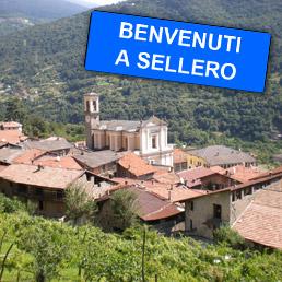 Sellero (Brescia)