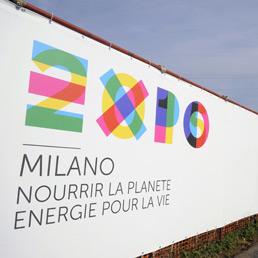 Dall'Expo 2015 agli interventi per l'Aquila e l'Emilia, via libera alle misure del decreto