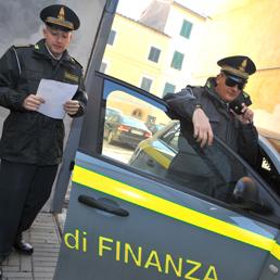 'Ndrangheta in Toscana: arrestate 5 persone sequestrati beni per 44 milioni di euro - Holding milionaria da Gioia Tauro a Pistoia