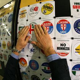 Finanziamento pubblico ai partiti, il Consiglio d'Europa boccia l'Italia