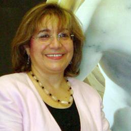 Antonia Pasqua Recchia commissario straordianario del Maxxi