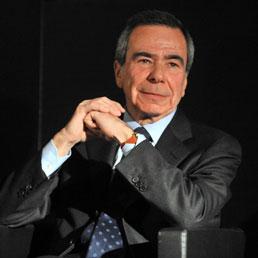Giulio Anselmi (Imagoeconomica)