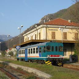 Moretti lancia l'allarme sul trasporto regionale