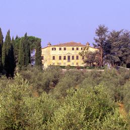 Il sogno italiano a prezzi da saldo il momento migliore - E il momento di comprare casa ...