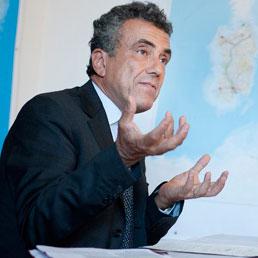 Fondi strutturali Ue, il ministro Barca: 5,7 miliardi contro la crisi