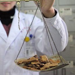 Cassazione: stop ai prodotti perdipeso preparati dal farmacista senza ricetta (Marka)