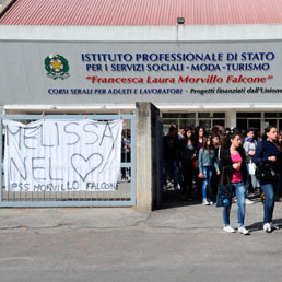 Attentato alla scuola di Brindisi, Vantaggiato condannato a ergastolo