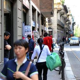 Gli Zhou sorpassano i Brambilla. Cos� cambiano i cognomi di Milano