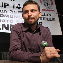 """Favia """"off records"""" scuote i grillini: nel M5s """"la democrazia non esiste"""" (Ansa)"""