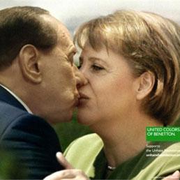 Silvio, ti rimembro ancor…Fenomenologia di Berlusconi