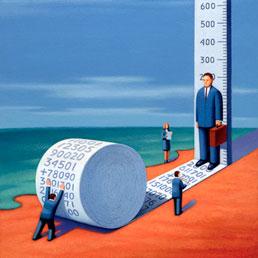 Некоторые источники полагают, что налоговики могут проверять правильность уплаты единого социального налога...