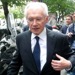 Giuseppe Spinelli (Olycom)