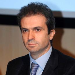 Andrea Bolla (Imagoeconomica)