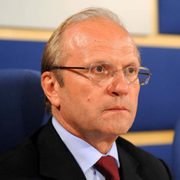 Aldo Bonomi (Imagoeconomica)
