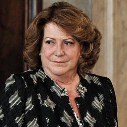 Diana Bracco (Imagoeconomica)