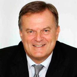 Stefano Dolcetta (foto dal web)