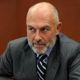 Edoardo Garrone (Imagoeconomica)