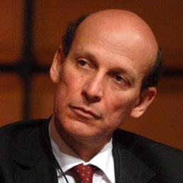 Ivanhoe Lo Bello (Imagoeconomica)