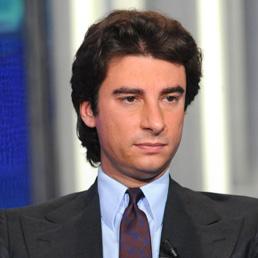 Jacopo Morelli (Imagoeconomica)