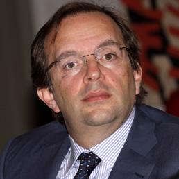 Aurelio Regina (Imagoeconomica)