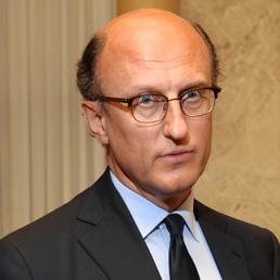 Paolo Zegna (Imagoeconomica)