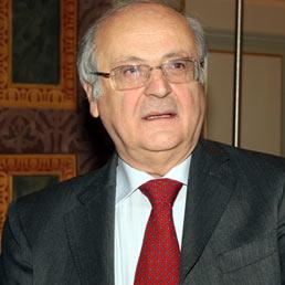 Camillo Andreana (Fotogramma)
