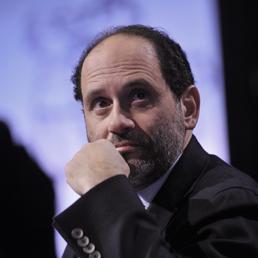 Antonio Ingroia (Agf)