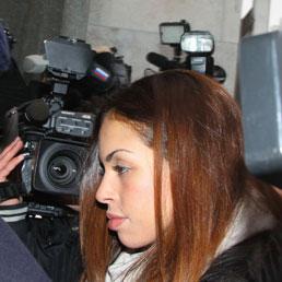 Annamaria Fiorillo (ImagoEconomica)