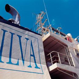 Ilva Taranto, Camera approva decreto legge su commissariamento