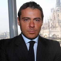 Alessandro Proto (Ansa)
