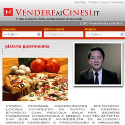 Buongiorno, sono Alessandro Zhou, ho 25 anni: ecco il mio business per fare affari con i cinesi