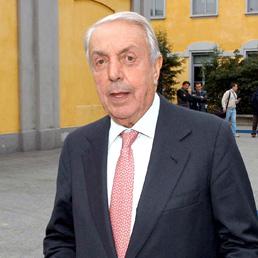 Emilio Riva