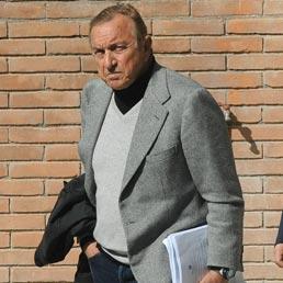 Francesco Bellavista Caltagirone (Ansa)