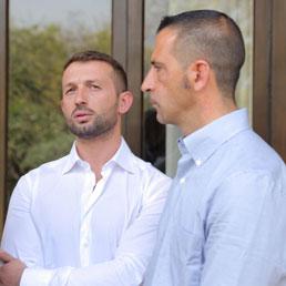 Marò, ministro Mauro: venerdì vertice con tutti i ministri voluto da Letta