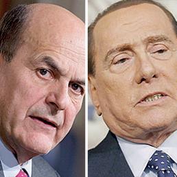 Riforma elettorale il crocevia del modello francese for Differenza tra camera e senato
